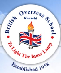British-Overseas-School-BOS-Karachi-Sindh-Pakistan