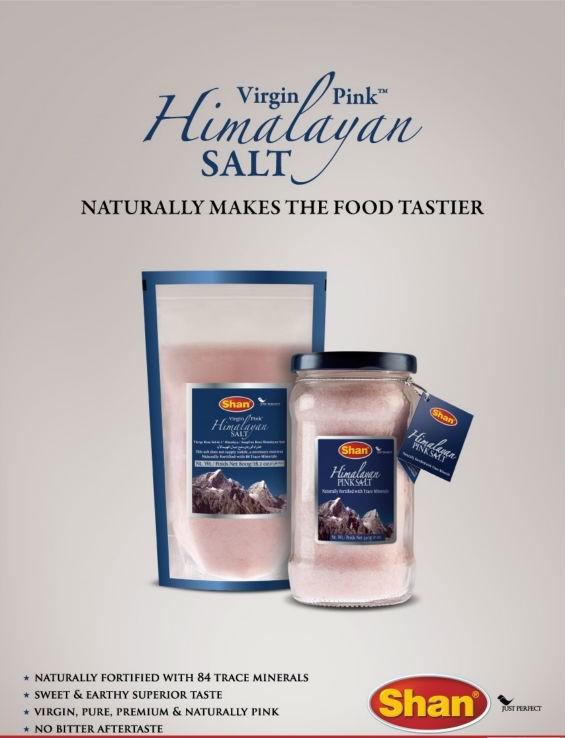 shan-virgin-pink-himalayan-salt