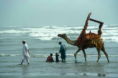 Sea_View_Karachi_itdbx