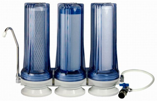 Getting-the-best-with-the-best-home-water-filters