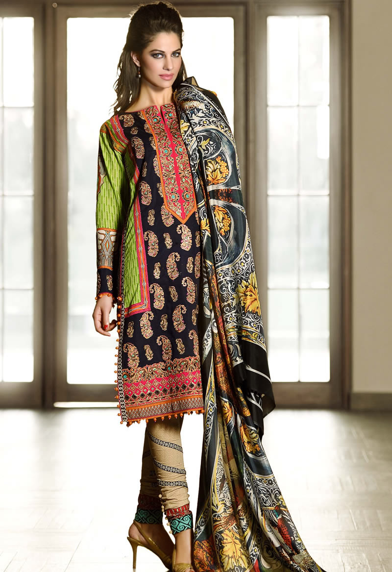 pakistani-dresses-2015-asim-jofa