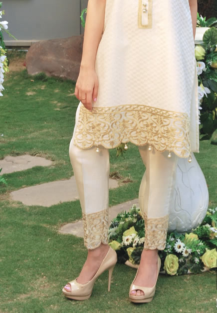 pakistani-trousers-2015